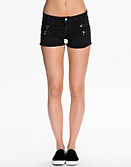 Marlin Zip Shorts