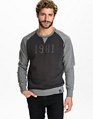 Replay m6455 sweatshirt