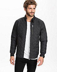 Replay m8578 jacket