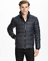 Replay m8582 jacket