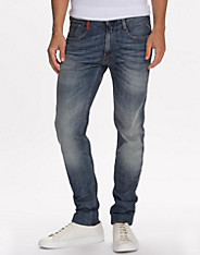 Replay m914 589 451 jeans