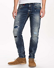 Replay m914 634 436 jeans