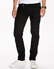Replay m914o 473 07 jeans