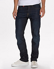 Replay m983 479 410 jeans