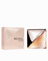 Reveal Edp 50ml thumbnail