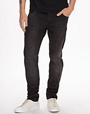 Joy Stretch Jeans