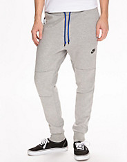 Nike Tech Fleece Pant-1mm