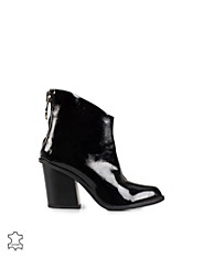 Musikalls Ozys Ankle Boot