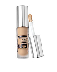 5-in-1 BB Cream Eyeshadow