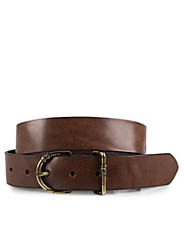 Bistamy Belt