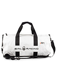 Race Weekend Bag