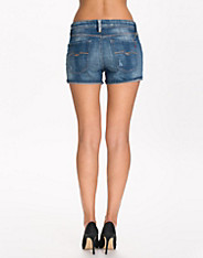 Replay wx688 405 537 shorts