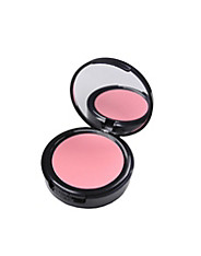 Single Cake Blush smashit
