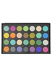 Eyeshadow Palette Mix 3 smashit