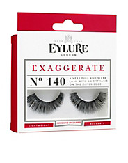 Exaggerate No 140 eylure
