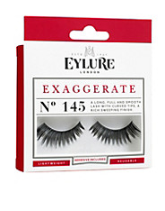 Exaggerate No. 145 eylure