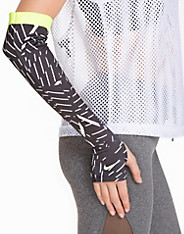 Graphic Arm Sleeve nike