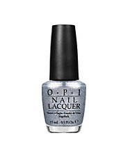 Opi nail laquer shine for me
