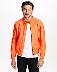 Replay dm8013 jacket