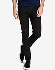 0663Q Sleenker Trousers