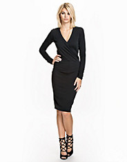 Jenny Dress Just Female (2052115321)