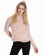 Fluri Knit Just Female (2138140899)