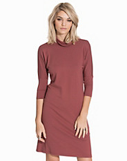Bliss Dress Just Female (2138141481)