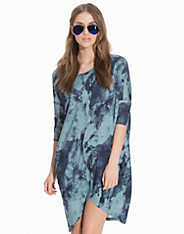Earth Long Blouse Just Female (2137415071)