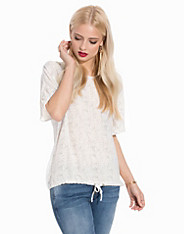 Birch Blouse Just Female (2176331525)