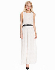 Birch Maxi Dress Just Female (2174488359)