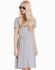 Imani Dress Just Female (2172646001)