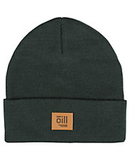 New York Lee Beanie