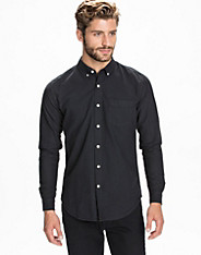 Needs Oxford Shirt