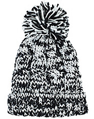 River Island - Twist Bobble