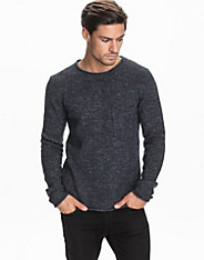 Hayman Sweater