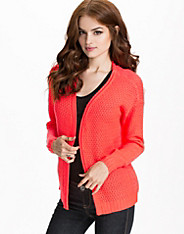 Clearwater Short Cardigan