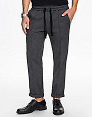Notion Men's Joggers
