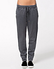 Christian Sweat Pant