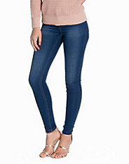 Extreme Lucy Soft Jeans noisy may