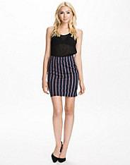 Pines NW Skirt