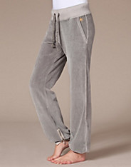 Sellbuytrade.se - Dimsy The Pant