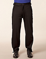 Pitch Fullstretch Trouser