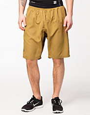 Imotion Baggy Shorts