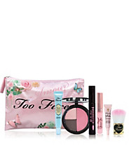 Presentpaket, Too Faced