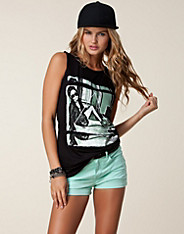 Rock Chick Top