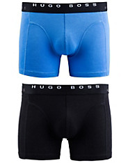 Cyclist 2-Pack Boxer