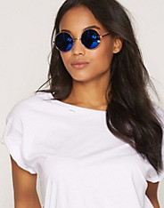 Rounded Sunglasses nly accessories