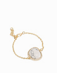 Chain Marble Bracelet NLY Accessories (2207550769)