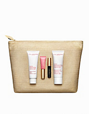 Beauty&Radiance Collection
