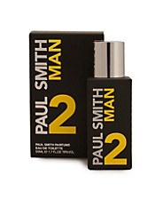 Sellbuytrade.se - Paul Smith Man 2 Edt 50ml